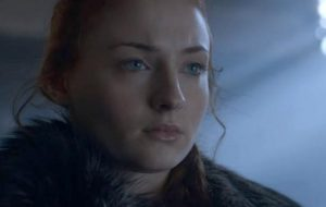 game-of-thrones-saison-6-hbo-got-bande-annonce