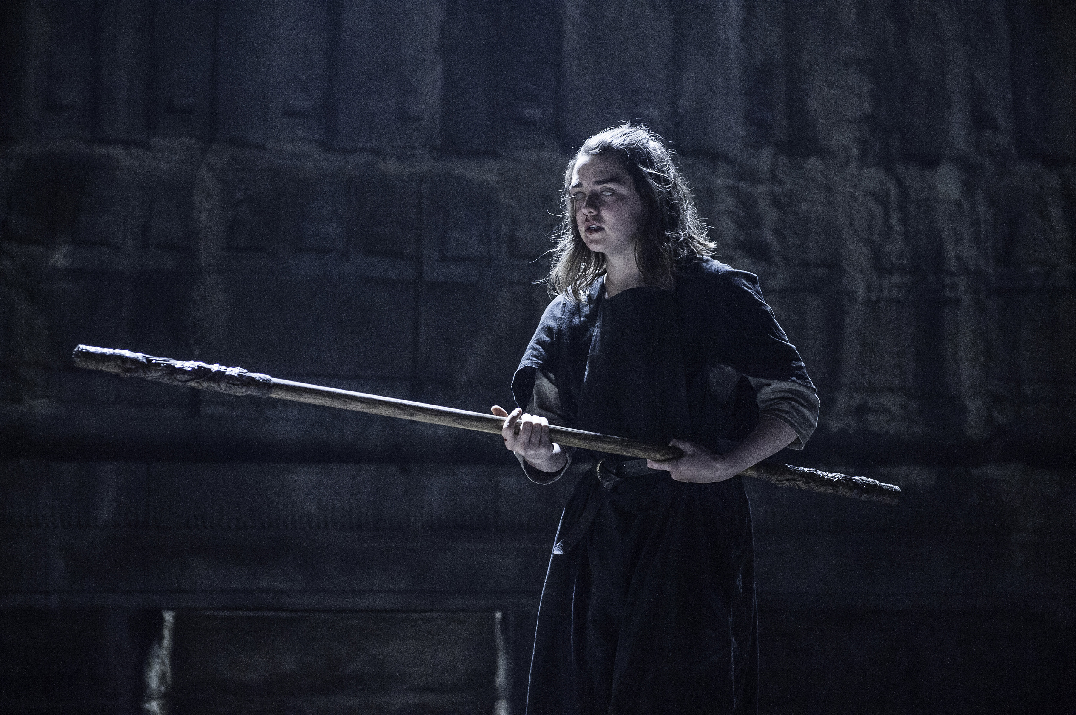 game-thrones-6x03-oathbreaker_0