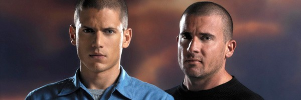 prison-break-revival-slice-600x200