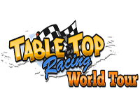 table-top-racing-world-tour