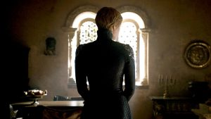 Game-of-Thrones_max1024x768