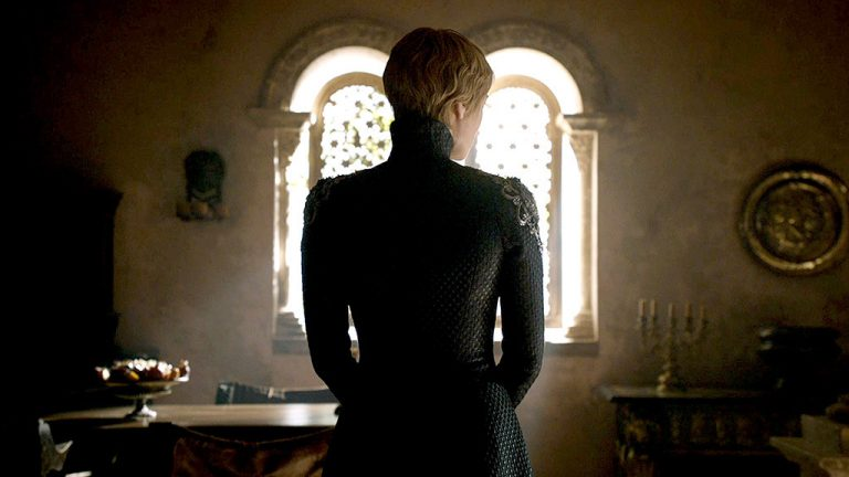 Game of Thrones saison 6: les 10 épisodes (sans spoilers)