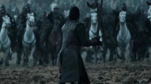 battle-of-the-bastards-special-effects-game-of-thrones
