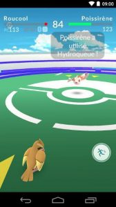 pokemon-go-officiellement-disponible-sur-goog-L-B7uz2Q