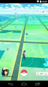 pokemon-go-officiellement-disponible-sur-goog-L-NQlTGs