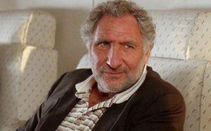 judd Hirsch dans le film de 96