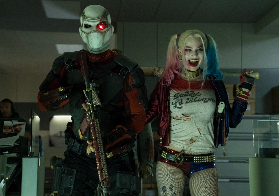 suicide-squad-box-office