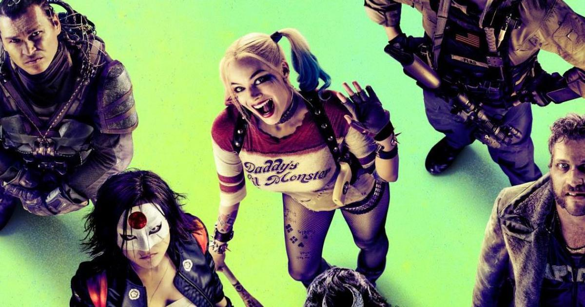 suicide-squad-mechant-adversaire-vilain-david