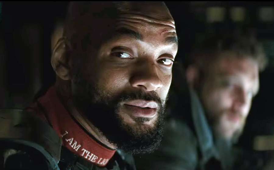 will-smith-deadshot