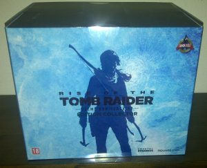 collector-rise-of-tomb-raider