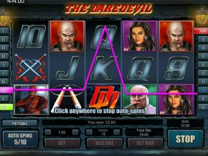daredevil-jeuxdemachine77-com-jeux-de-machine-a-sous-automatique-1461-005