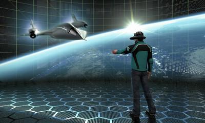 [News] : La réalité virtuelle à portée de tous avec ZEISS