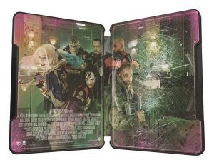 suicide-squad-steelbook-3-1