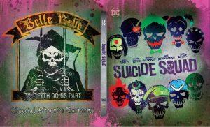 suicide-squad-steelbook-fnac-2