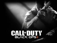 [News] Black Ops 2 : Trailers du DLC Revolution