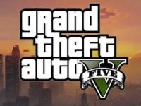 [MAJ] GTA5 online