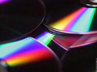 [coup de gueule]Vers la fin du CD-DVD ?