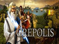 [Test] Grepolis
