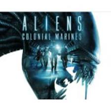 [News] Aliens : Colonial marines tactical multiplayer trailer