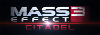 [Test] DLC Mass Effect 3 : Citadelle