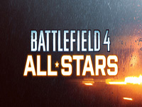 [Vidéo] l'aperçu Vidéo Ludique – Battlefield 4