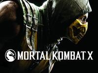 Mortal Kombat X : Bande-annonce de gameplay officielle