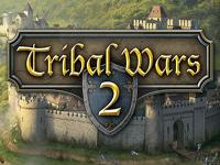 [News] Tribal Wars 2