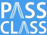 [News] PASS CLASS