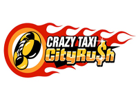 [Trailers jeux video] Crazy Taxi: City Rush