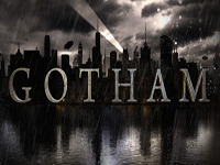 [Trailers séries TV] Gotham