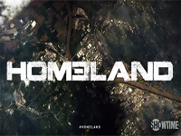 [News séries TV] Homeland