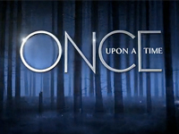 Once Upon a Time saison 4 : Maléfique de retour