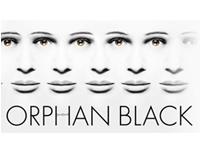 [News series TV] Orphan Black