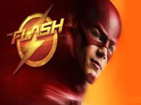 [News séries TV] The Flash