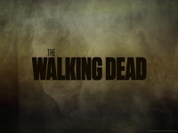 The Walking Dead : saison 5