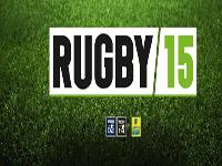 Rugby 15 : Les jaquettes Australiennes, Sud-Africaines, Néo-Zélandaises et internationales se dévoilent