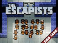 [Test Pc] The escapists