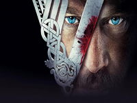 [Trailers séries TV] Vikings