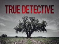 [News séries TV] True Detective