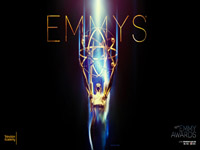 Emmy Awards 2014 : les lauréats