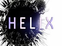 Hélix saison 2 : Steven Weber integre le casting