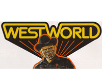 Westworld : Ed Harris dans le rôle du méchant