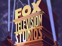Quatre pilotes de plus pour la FOX