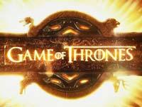 Nouveau trailer pour la saison 5 de Game of Thrones