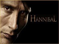 Hannibal : saison 3