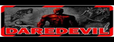 Un premier trailer pour la série Daredevil