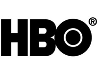 HBO passe commande pour quatre nouvelles séries