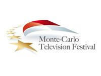 55ème Festival de Télévision de Monte-Carlo