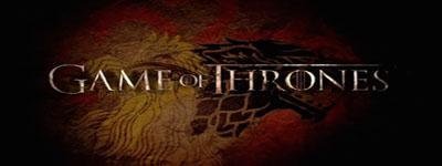 Game of Thrones : la saison 5 reportée