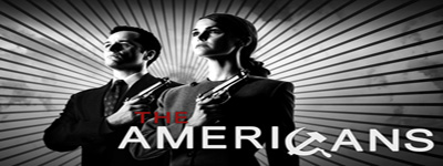 The Americans aura une saison 4 !